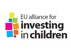 Investing in children alliance