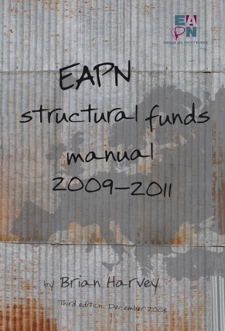 books-structural-funds-en