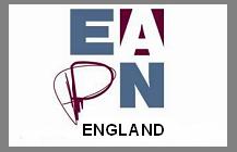 eapn-england