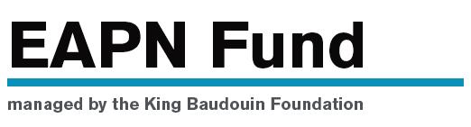 eapn-fund