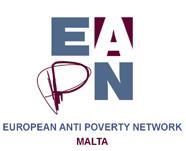 eapn-malta