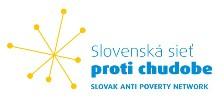 eapn-slovakia