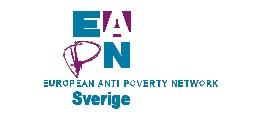 eapn-sweden