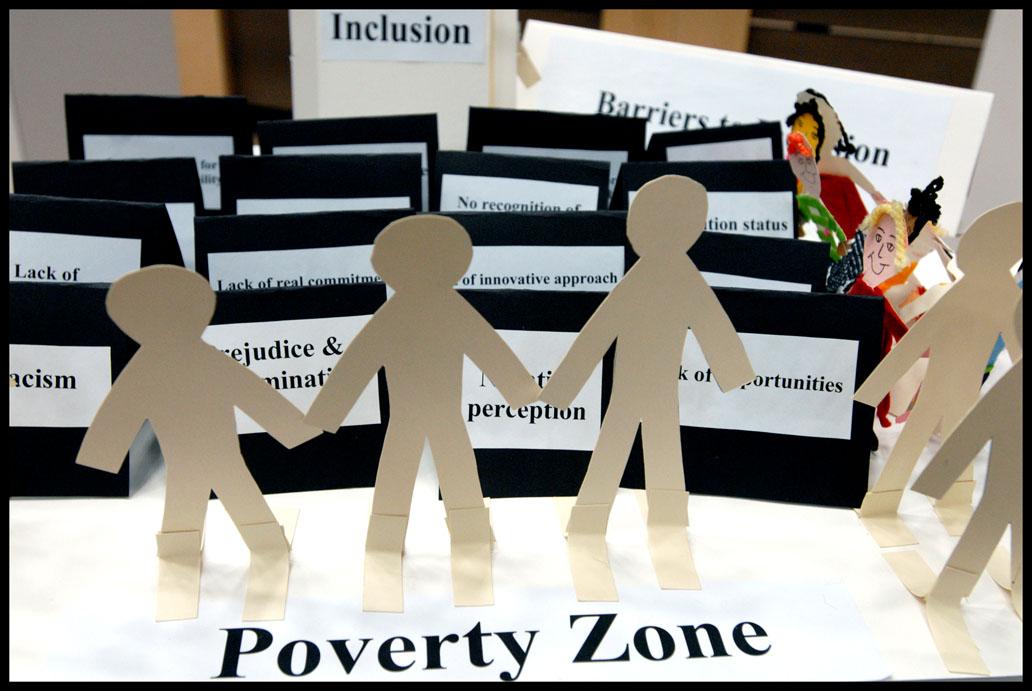 poverty45